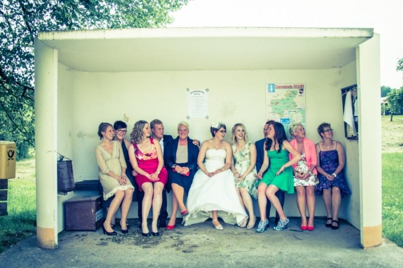 Hochzeit-15.06.13-1583