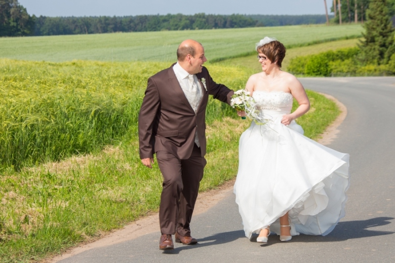 Hochzeit-15.06.13-339