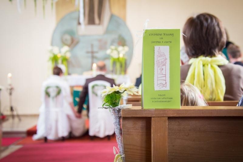 Hochzeit-15.06.13-705