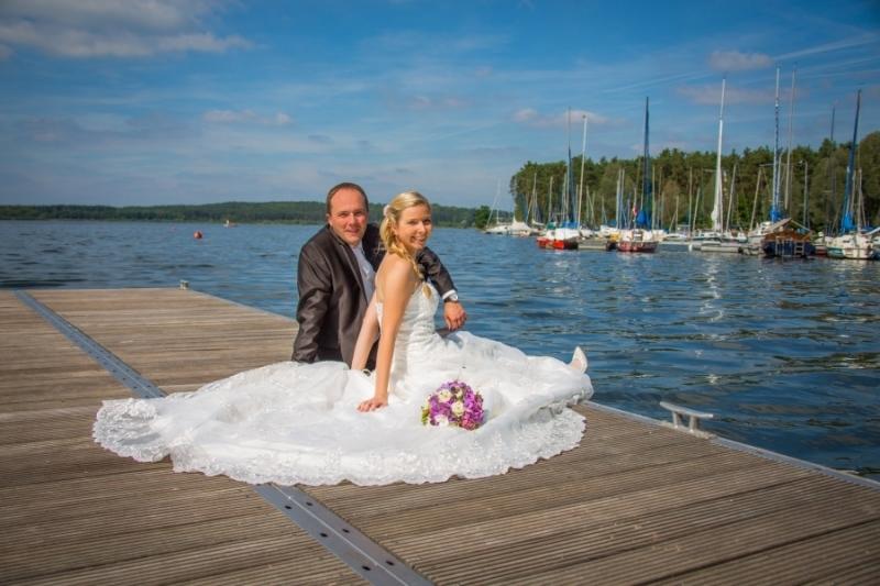 my-wedding-foto-1260